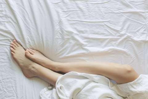 Medium bed bedroom blanket 545015  1