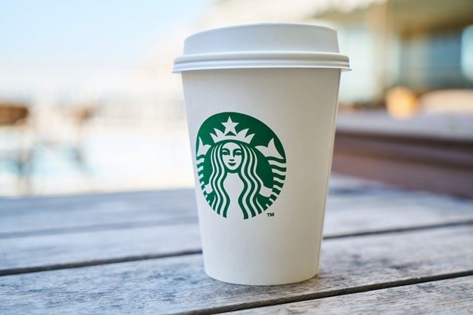コーヒーセミナーがあるスタバ