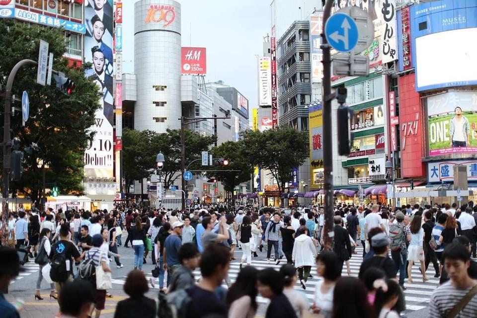 【東京にしかないお店48選】東京限定のグルメ・スイーツ・スポット情報