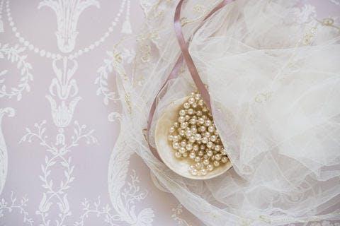 Medium bridal 1867900 1920