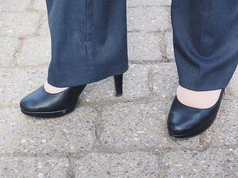 Medium shoes 1174160 640