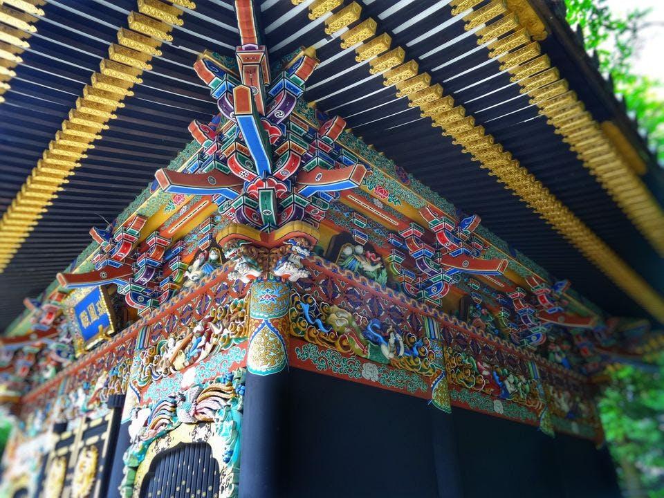 茨城で御朱印巡り!御朱印がもらえる神社仏閣&かわいい御朱印帳30選