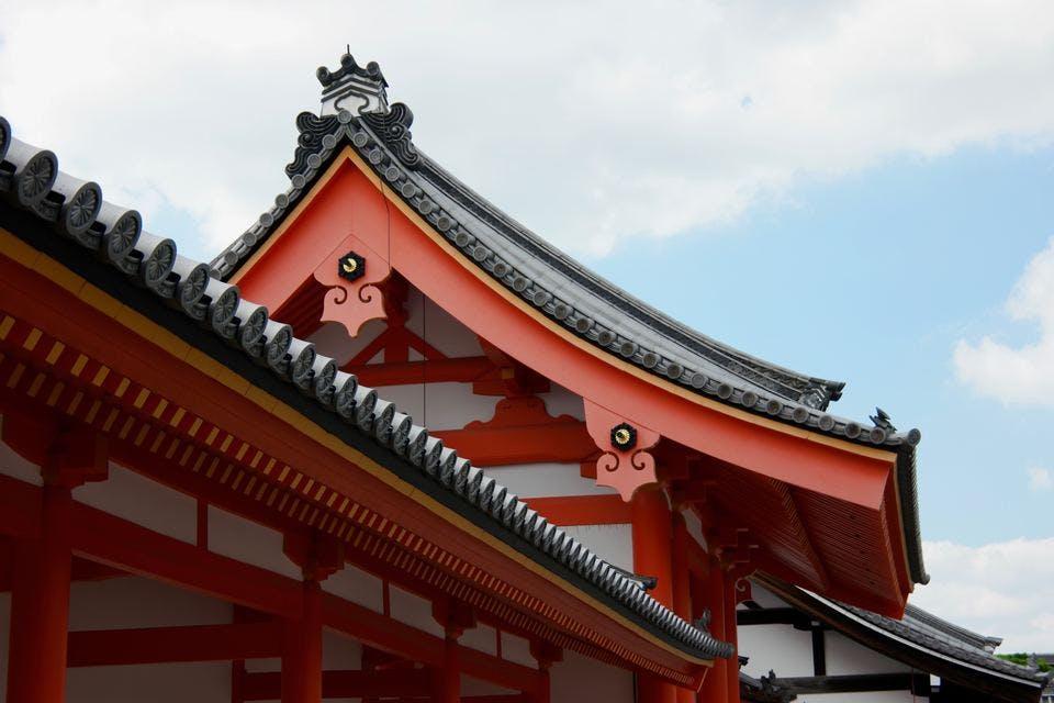 福岡の御朱印巡りで参拝する神社