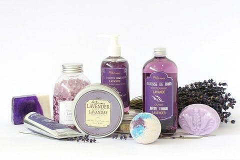 Medium lavender products 616444 640