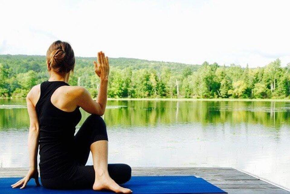 Large yoga 1812695 640