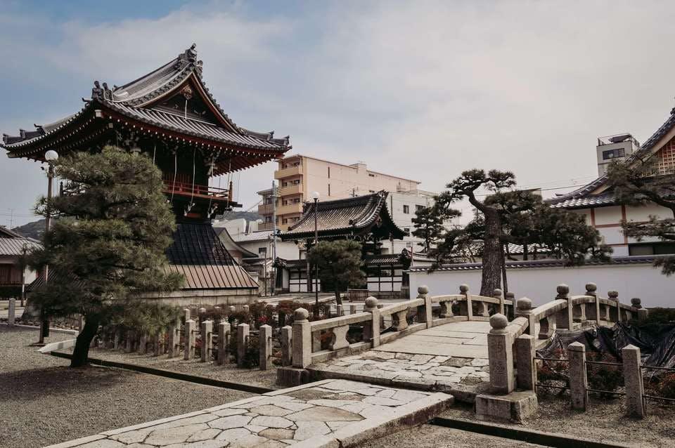 御朱印帳を買った埼玉の神社