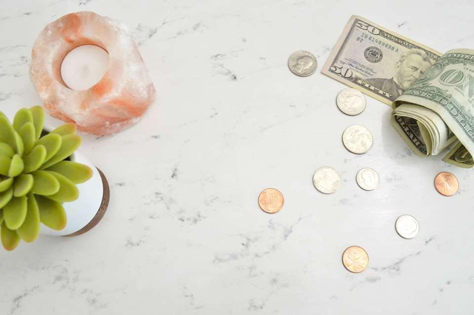 子なし夫婦の老後にかかるお金