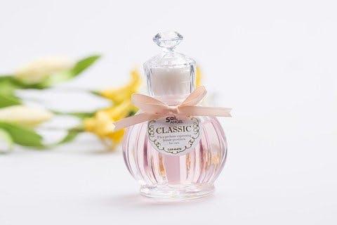 Medium perfume 678828 640
