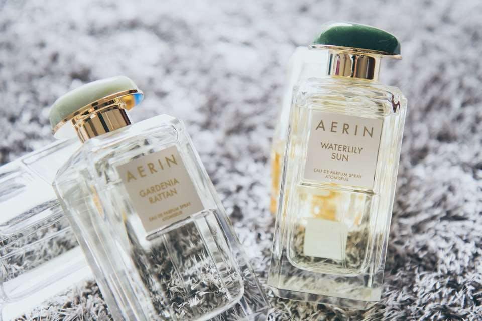 夏にぴったりの40代から人気のレディース香水