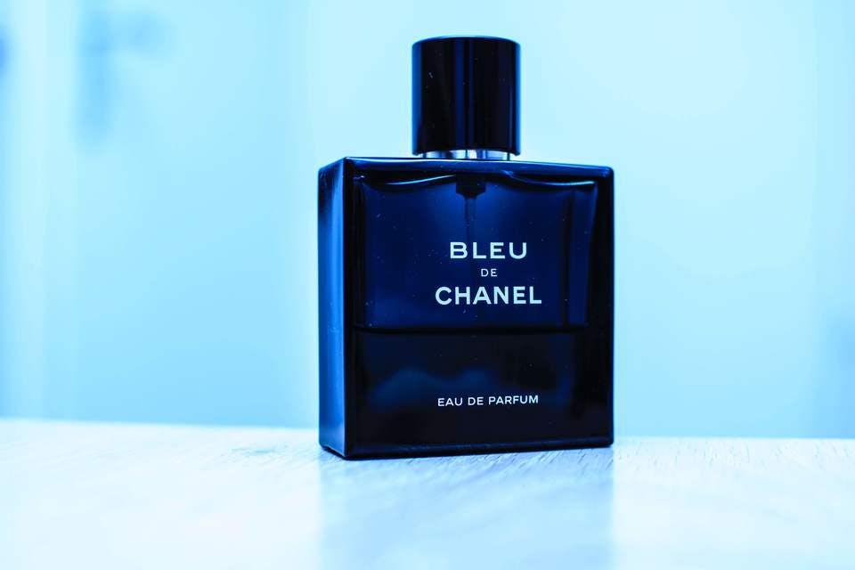 爽やかさのある40代から人気のレディース香水