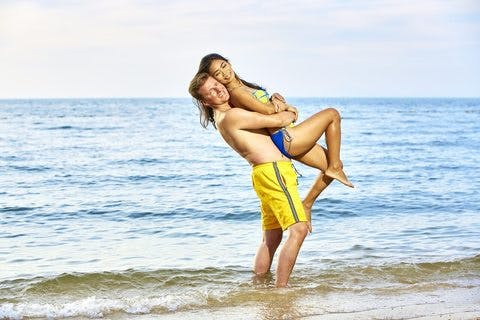 Medium bikini 1232505 1280