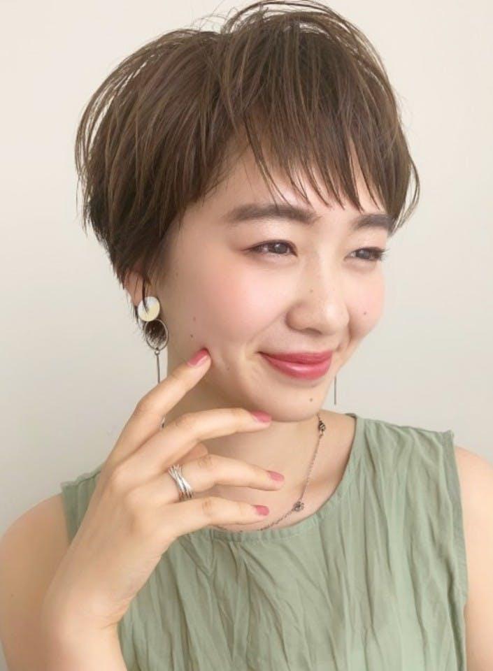 女性におすすめのシャンプーブラシ14選!美髪を作るプロが効果や正しい使い方を解説