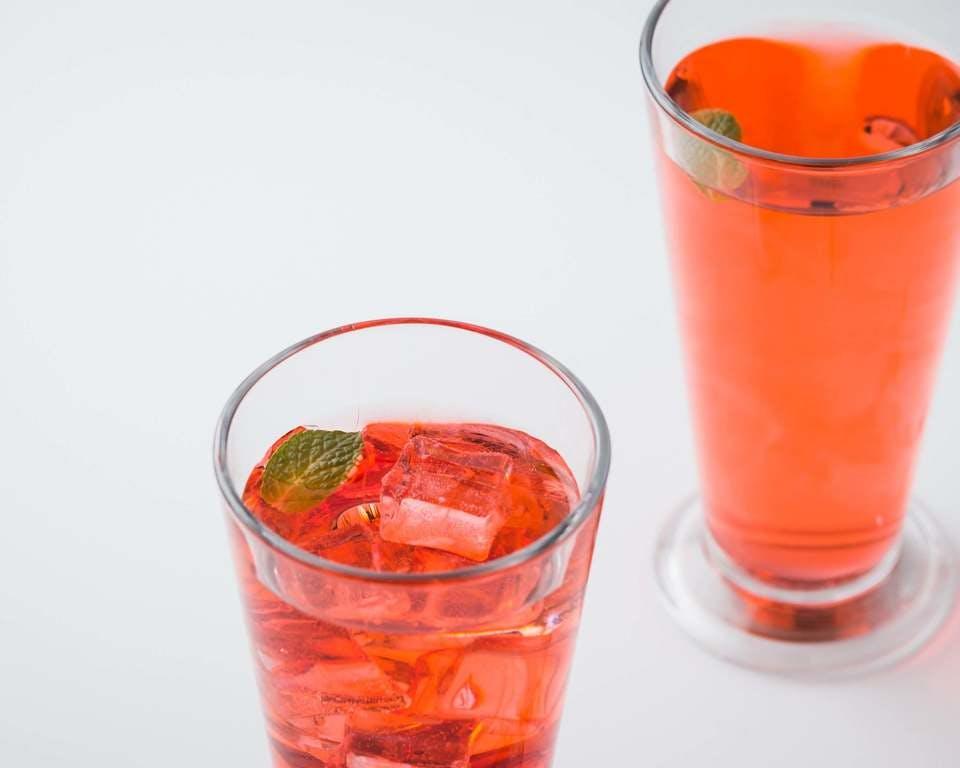 健康に良い果実酒