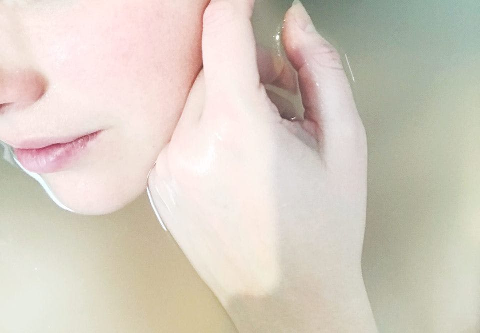 小顔ローラーの正しい使い方!効果や注意点&おすすめアイテム10選