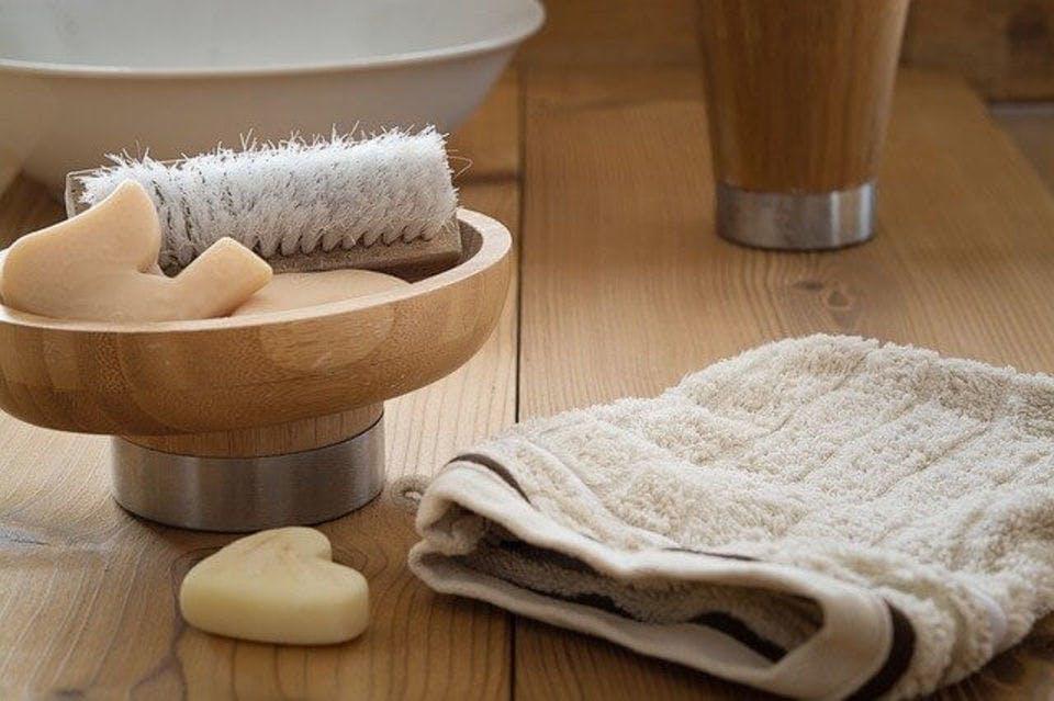 ニキビ肌におすすめの洗顔料