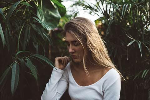 Medium blonde 1031534 1920  1