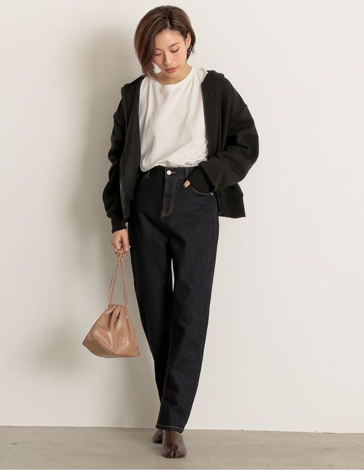 【プロ監修】白Tシャツ人気ブランド集合!おすすめレディースロゴT&キャラT