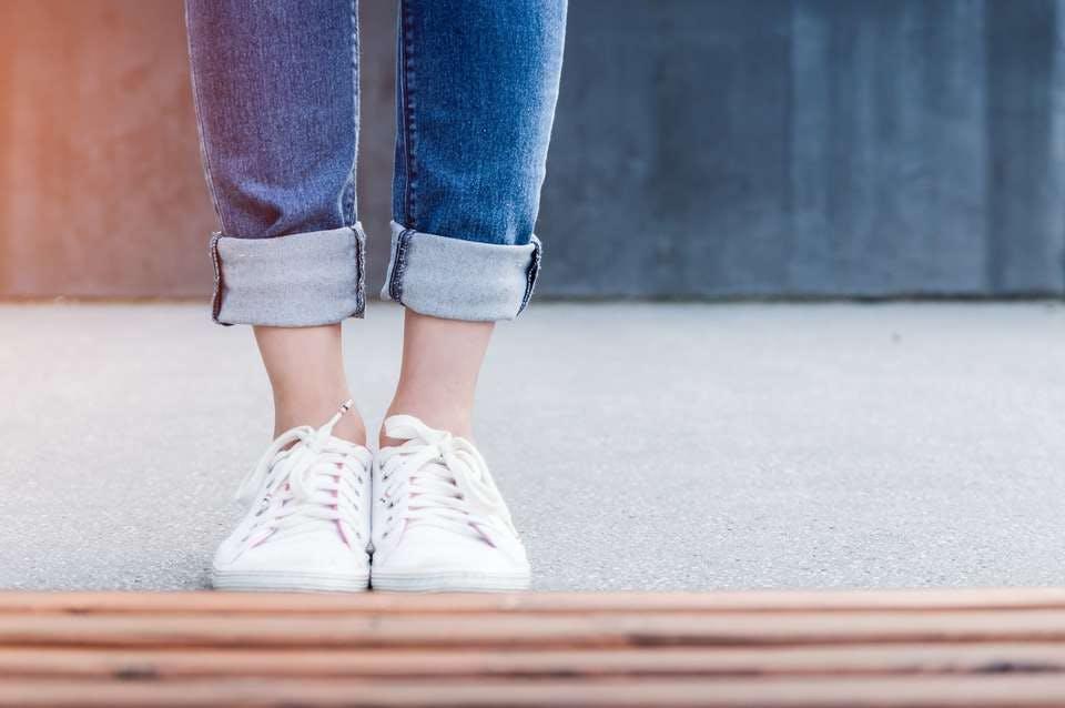 100均のおすすめ靴・靴下&100均アイテムを使ったアイディア靴収納