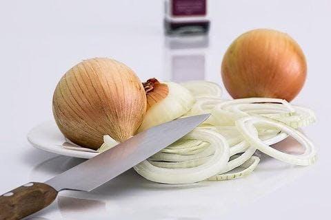 Medium onion 647525 640