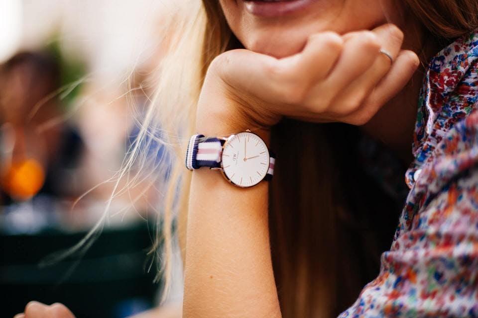 100均の高見え腕時計・置時計・壁掛け時計特集&リメイクアイディア