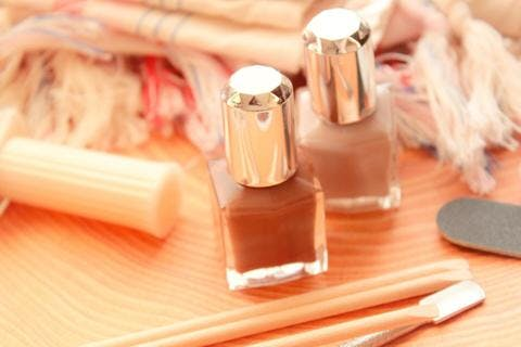 Medium nail 4682907 1920  1