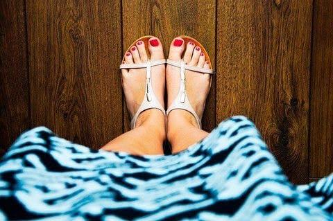 Medium sandals 932756 640  1