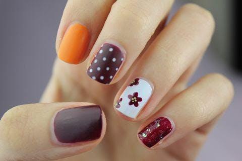 Medium nail art 2688565 1920  1