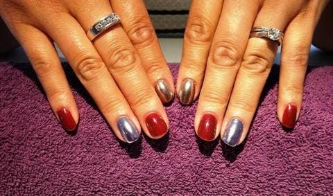 Medium nail art 1574555 1280  1