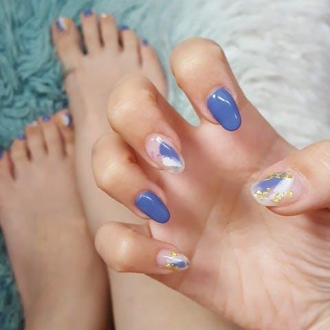 Medium nail 2579367 1280
