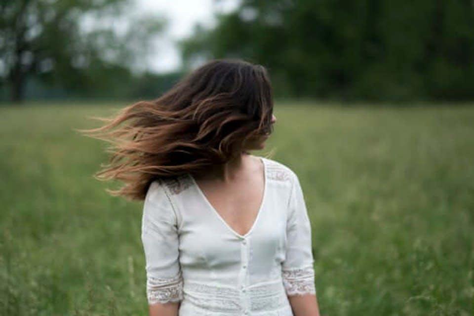 椎名林檎の髪型を参考にしたい人